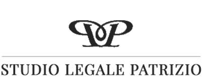 Studio Legale Patrizio